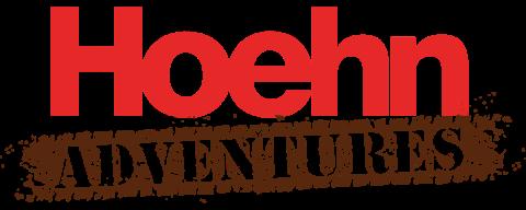 6hoh13627_hoehnadventurelogo