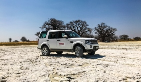 lr4lakebed