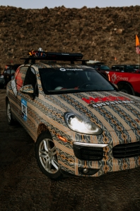 richardgiordano_rebellerally_day6-6