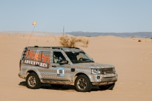 richardgiordano_rebellerally_day6-72